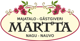 martta_logo_600pix